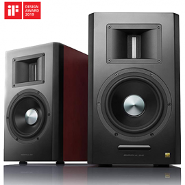 Airpulse A300 Active Speaker System