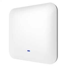 Antiference Clear Flow AIR PRO V2 2200mbps Access Point