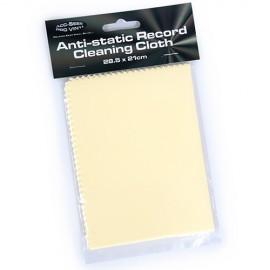 APV021 Anti-static Record Cleaning Cloth