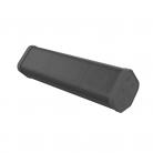 KitSound BoomBar 2+ Portable Wireless Speaker