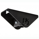 B-Tech BT7808B Tilting Ceiling AV Mount