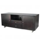 SANUS CADENZA61 AV Stand for Screens up to 70