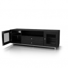 SANUS CADENZA75 AV Stand for Screens up to 80