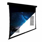 LUMENE Coliseum UHD 4K Tensioned Acoustic Screen [16:9] - (200 C - 300 C)