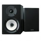Onkyo D-055 2-Way Speaker System