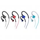 Pioneer SE-E3 Sport Headphones