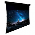 LUMENE Coliseum UHD 4K Electric Screen [4:3] - (200 V - 400 V)