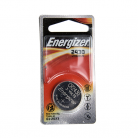 Energizer CR2430 3V Lithium Coin Cell
