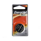 Energizer CR2450 3V Lithium Coin Cell