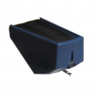 Panasonic EPS-30 Replacement Stylus