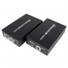 HD-EX354K HDMI Over Cat5/6 HDBaseT 4K Extender Kit