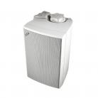 (((AE))) Acoustic Energy Extreme 5 Weatherproof Speaker - Black or White