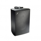 (((AE))) Acoustic Energy Extreme 8 Weatherproof Speaker - Black or White