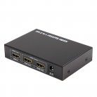 Antiference HDMI0102S V1.4 HDMI 1 In 2 Out Splitter