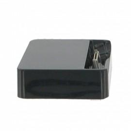 KitSound IP4DOCK iPhone 4 Dock