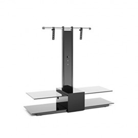 Techlink LT115TVB Latitude Stand for 32inch to 55 inch TV