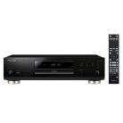 Pioneer UDP-LX500 Universal Disc Player