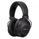 Pioneer SE-MS9BN Wireless Noise Cancelling Headphones