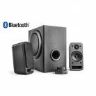 wavemaster MX3+ BT – 2.1 Stereo Speaker System