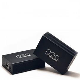 Pulse Eight neo:Lite HDMI Extender Set