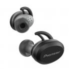 Pioneer SE-E8TW Truly Wireless Earphones - Grey