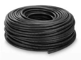 Real Cable PRO-HDCABLE/100M HDMI Cable 24 AWG 100M