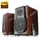 EDIFIER S3000PRO Active 2.0 Wireless Monitor Speakers