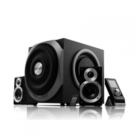 Edifier S730 300W 2.1 speaker