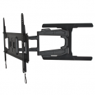 """Signature SIGB982 Slim Twin Arm Tilt / Swivel Wall Mount For Screens Up To 65"""""""