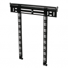 Signature SIGB984 Slimline  Hook On Wall Mount For Screens Up To 55
