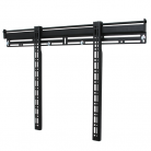 Signature SIGB985 Slimline Hook On Wall Mount For Screens Up To 80