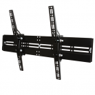 Signature SIGB986 SlimlineTilting Hook On Wall Mount For Screens Up To 65