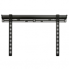 Signature SIGB988 Slimline Hook on Wall Mount For Screens Up To 65