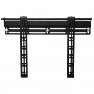 Signature SIGB989 Slimline Hook on Wall Mount For Screens Up To 55