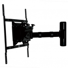 """Signature SIGB991 Single Arm Tilt / Swivel Wall Mount For Screens Up To 42"""""""