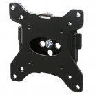 Signature SIGB999 Slimline Flat Wall Mount For Screens Up To 23