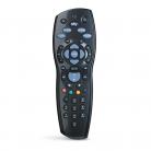 SKY125B Sky+HD Terabyte Remote Control - Polybag