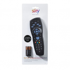 SKY125 Sky+HD Terabyte Remote Control - Retail Packed