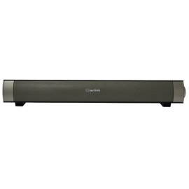 AV:Link Atom: 2.0 Channel Rechargeable Mini Bluetooth Soundbar