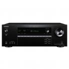 Onkyo TX-SR393B 5.2-Channel A/V Receiver