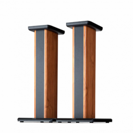 Edifier SS02 Speaker Stands for S2000PRO & S1000DB