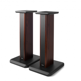 Edifier SS03 Speaker Stands for S3000Pro