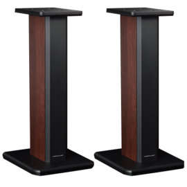 Airpulse ST200 Speaker Stands for A200 Active Speakers