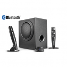 wavemaster STAX BT – 2.1 Stereo Speaker System