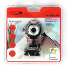 B.C.L SUPERCAM2 Supercam 2 PC Webcam