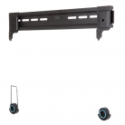 Swift Mount Ultra Low Profile Flat Panel TV Mount for Screens up to 47