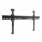 "TTAP TTD804FLP Slim Fixed TV Wall Mount For TV'S Up To 63"""