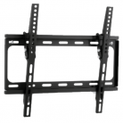 TTAP TTD404T1 Slim Tilt TV Wall Mount For TV'S Up To 55""