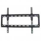 """TTAP TTD604T1 Slim Tilt TV Wall Mount For TV'S Up To 60"""""""