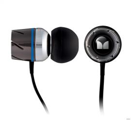 Monster Turbine In-Ear Headphones
